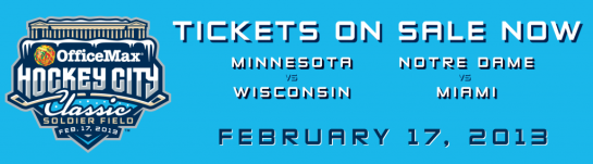 Tickets-On-Sale-Now-1024x284