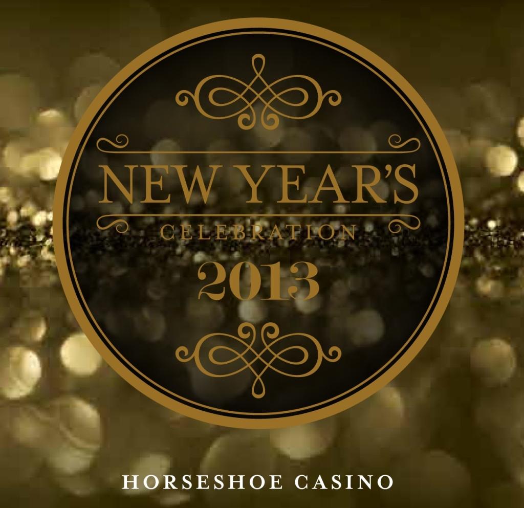 Atlantis casino new years eve