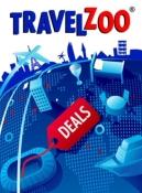 travelzoo iphone