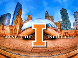 illini-chicago