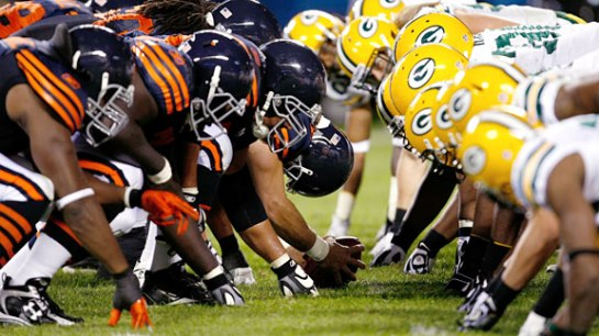 nfl_g_packers_bearsc_576