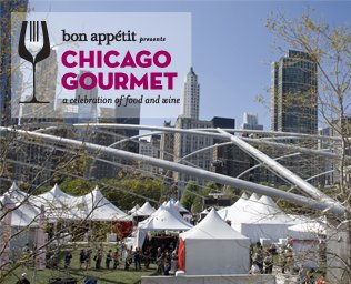 1348712377-chicago_gourmet
