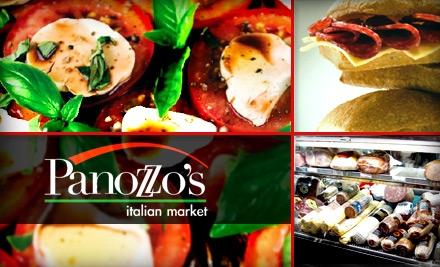Panozzo_s-Italian-Market